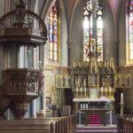 Kirche Keyenberg soll weg
